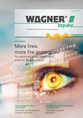 Customer Magazine WAGNER Impulse 2-2015