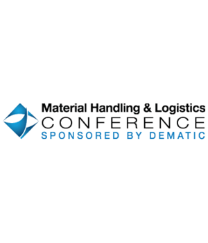 Material Handling & Logistics Conference, Park City (Utah, USA)