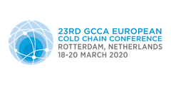 European Cold Chain Conference