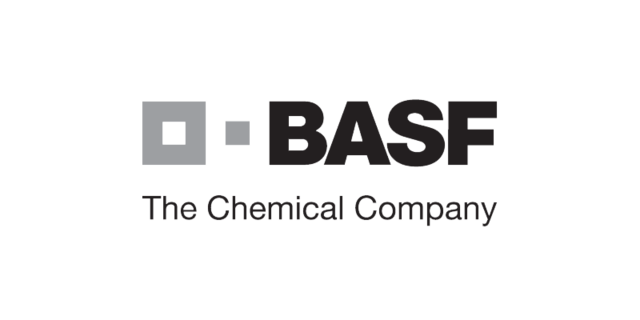 Referenzlösung BASF The Chemical Company - Brandschutz im Gefahrstofflager